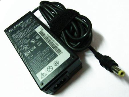 ibm 16V adapter