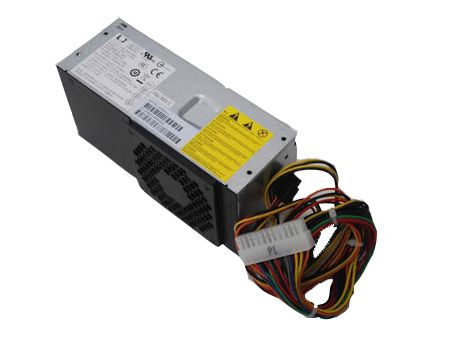 HP 504965-001 adapter