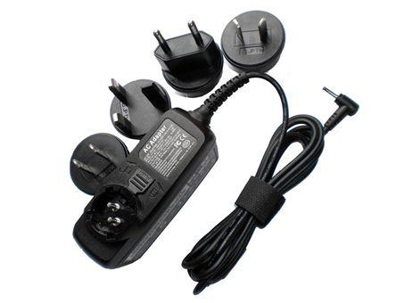SAMSUNG A12-040N1A adapter