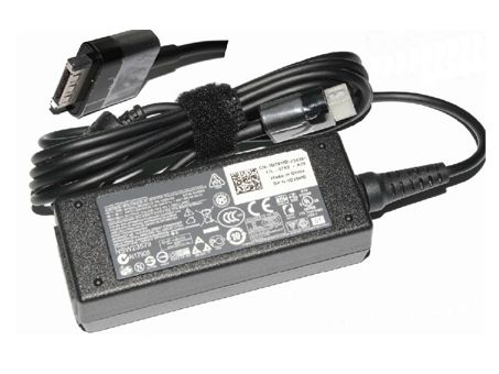 Dell 0D28MD adapter