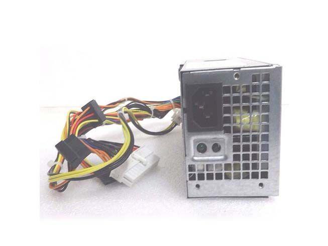 Dell 6MVJH adapter