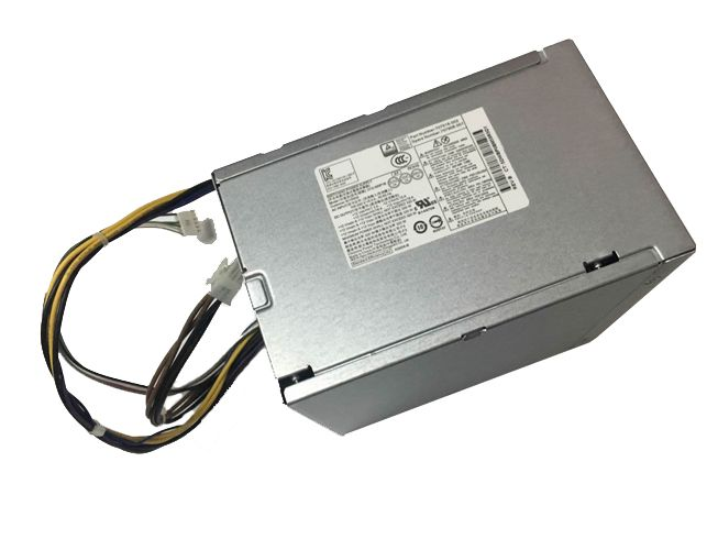 HP 611483-001 adapter