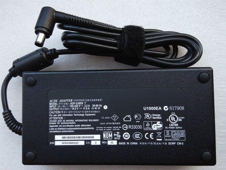 asus G750JH-DB71 adapter