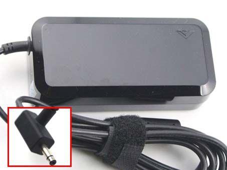 Laptop-oplader Vizio A11-065N1A