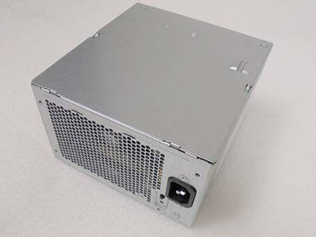 Dell U597G adapter