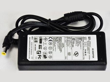 Laptop-oplader Samsung SMT-170QN