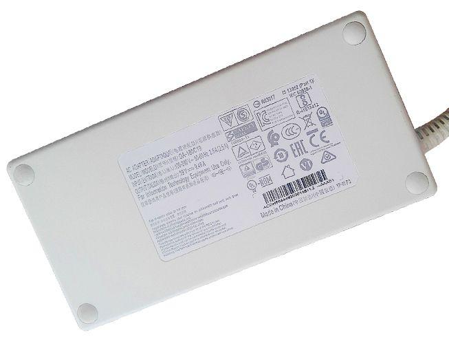Laptop-oplader LG EAY64449302