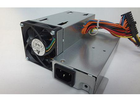 PC voeding HP 403777-001