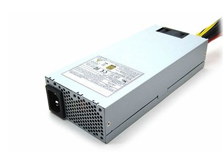 FSP SPI400U4BB adapter