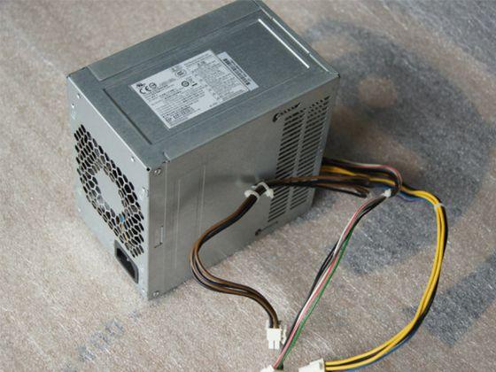 HP 702309-001 adapter
