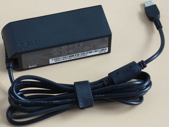 Lenovo ADLX36NCT2C adapter