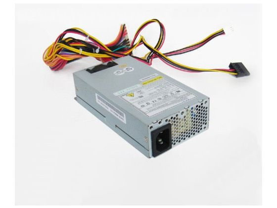 FSP FSP270-60LE adapter