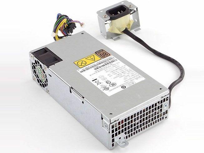 LENOVO 54Y8861 adapter