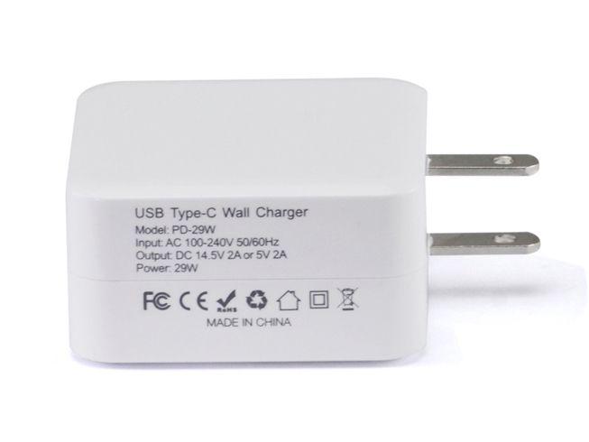APPLE Apple adapter