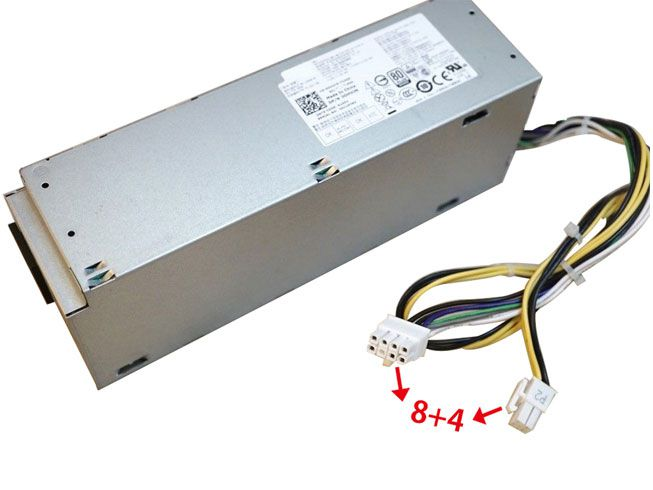 PC voeding Dell L240EM-00