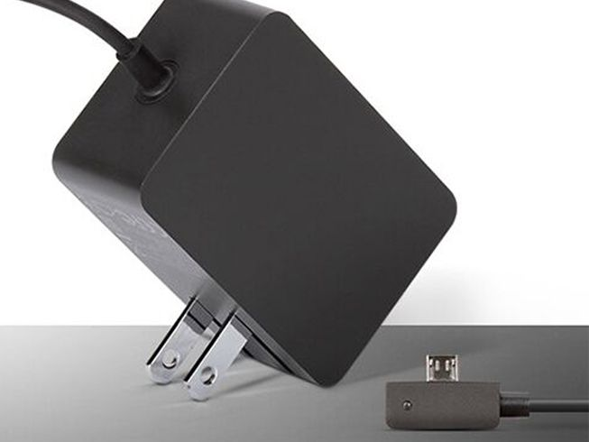 Microsoft 1623 adapter