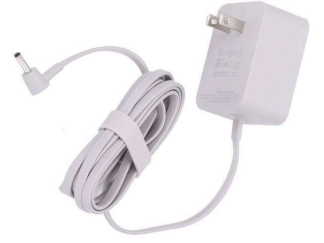 Google W033R004H adapter