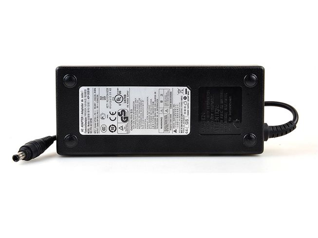 Laptop-oplader Samsung BA44-00269A