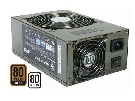 HIGH HPC-1000-G14C adapter