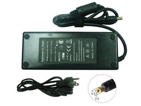 toshiba PA-1121-02 adapter