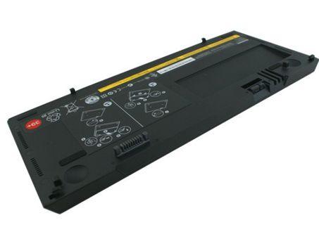 Lenovo 0A36279 accu