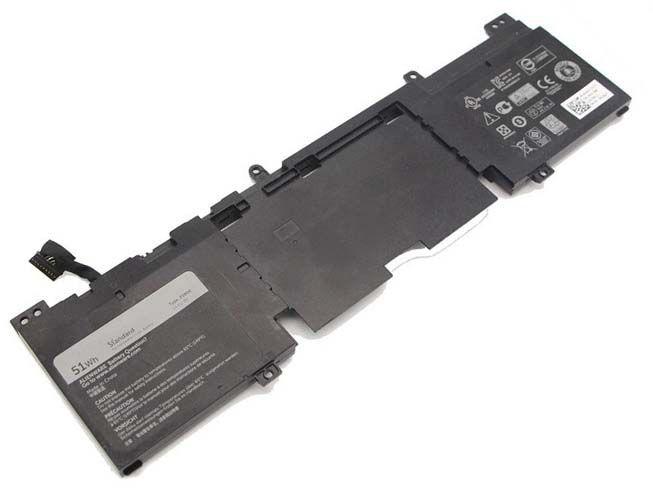 Dell 3V806 accu
