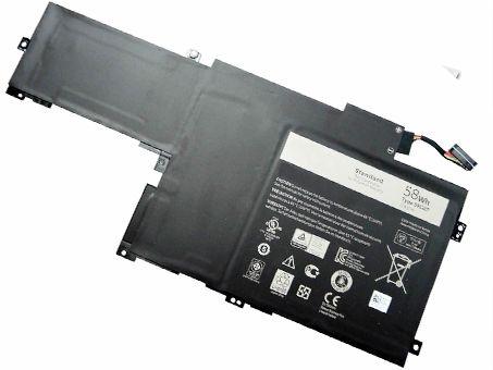 Dell P42G accu