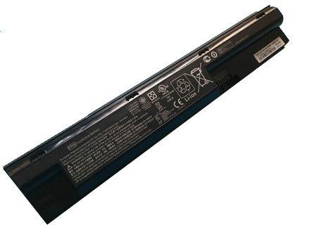 HP 708457-001 accu