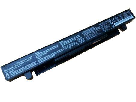 ASUS A41-X550 accu