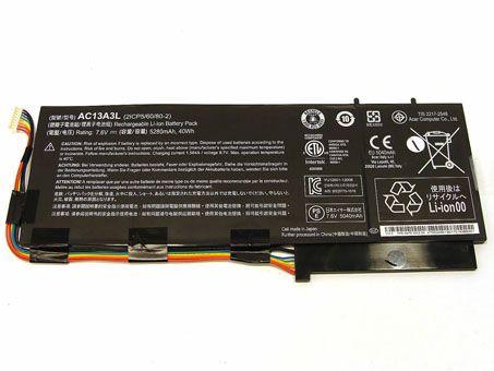 Acer AC13A3L accu