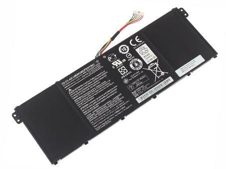 Acer AC14B8K accu