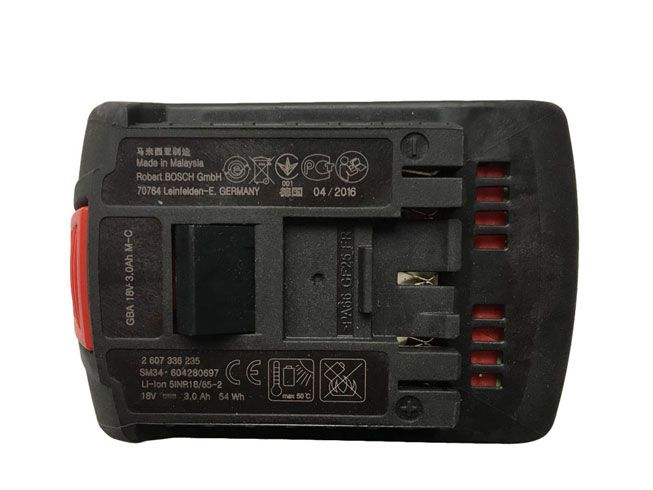 batterij vervangen goedkope batterij accu pc nl. Black Bedroom Furniture Sets. Home Design Ideas