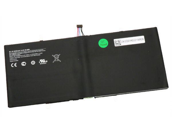 Nokia BC-3S accu