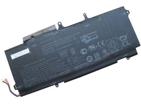 HP HSTNN-DB5D accu