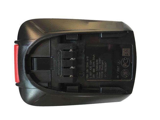 Bosch BAT609 accu