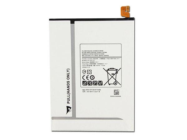 Samsung EB-BT710ABE accu