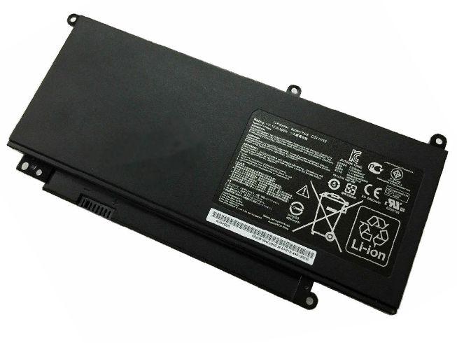 ASUS C32-N750 accu