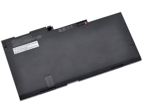 HP CM03XL accu