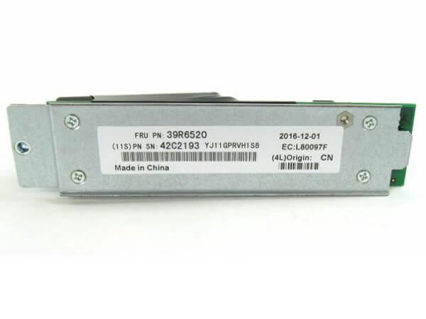 IBM 39R6520 accu
