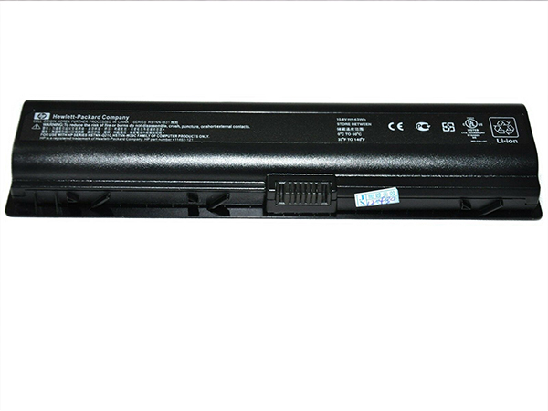 HP DV2000 laptop accu