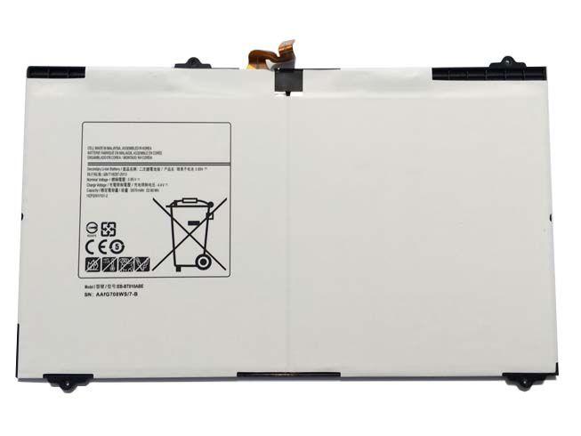 Samsung EB-BT810ABE accu