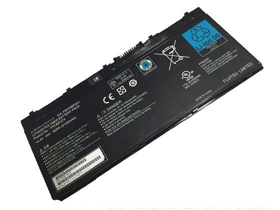 Fujitsu FMVNBP221 accu