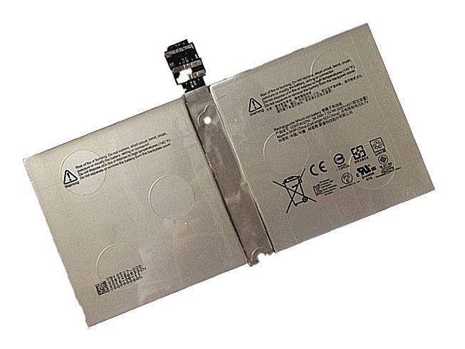 Microsoft G3HTA027H accu