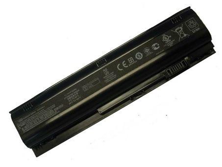 HP HSTNN-I96C accu