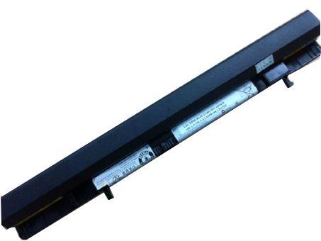 Lenovo L12L4A02 accu