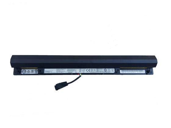 Lenovo L15S4A01 accu