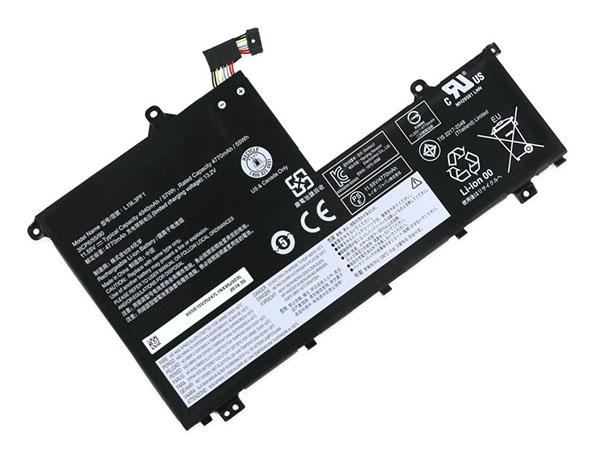 Lenovo L19L3PF1 accu