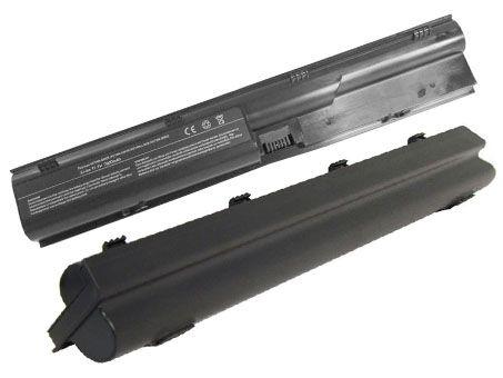 HP LC32BA122 accu