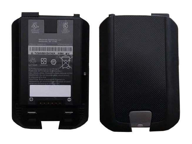 Motorola 82-160955-03 accu