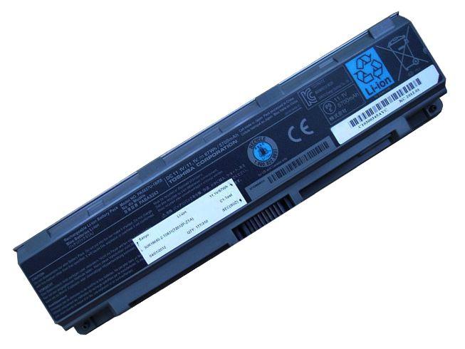Toshiba PA5026U accu